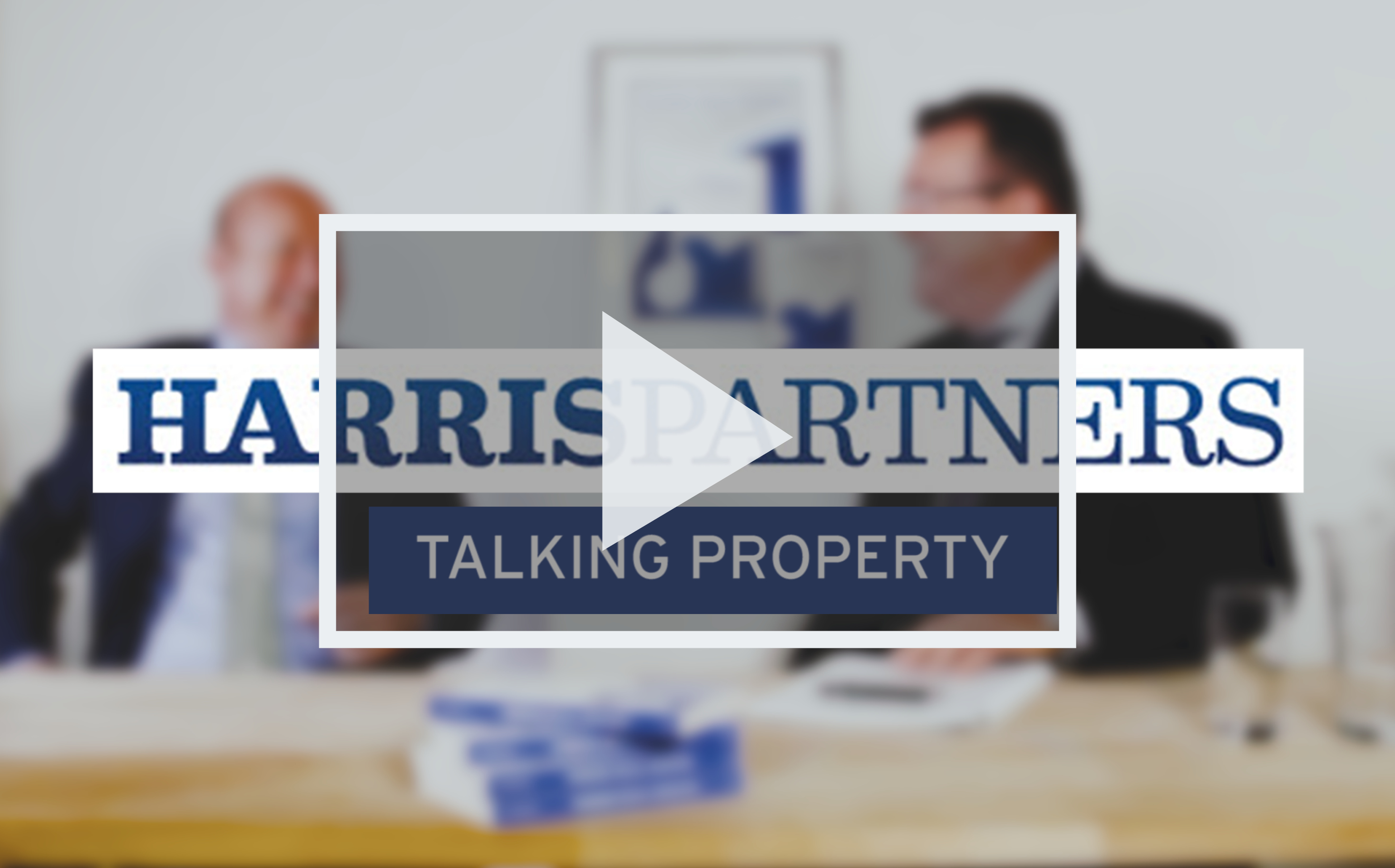 talking property, louis christopher, 2018 forecast, 2018 property market, 2018 property forecast, balmain real estate, inner west real estate, sydney property. peter o'malley, harris partners, sqm research, property market