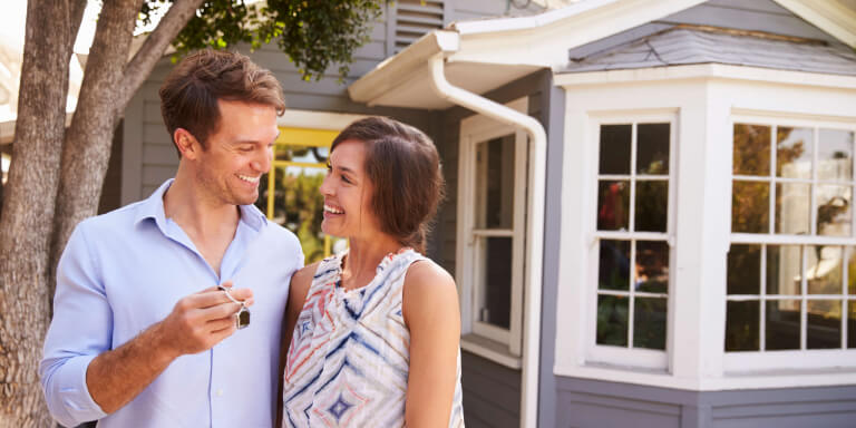 real estate report, property market, Balmain, Harris Partners, newsletter, Leichhardt, Lilyfield, Balmain East, Peter O'Malley, buyer, vendor, selling, buying, landlords, property management, leasing, yields, positive, 2020, COVID-19, love triangle