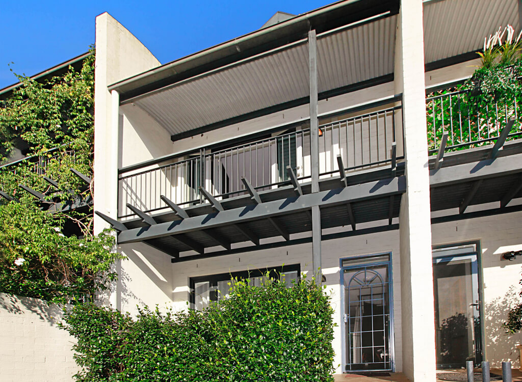 property market, balmain property, birchgrove property, real estate, harris partners, real estate inner west, property trends, housing trends, sell my house
